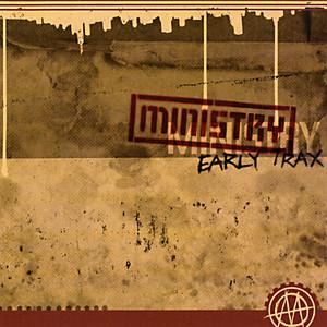 Ministry - (everyday Is) Halloween Lyrics | MetroLyrics