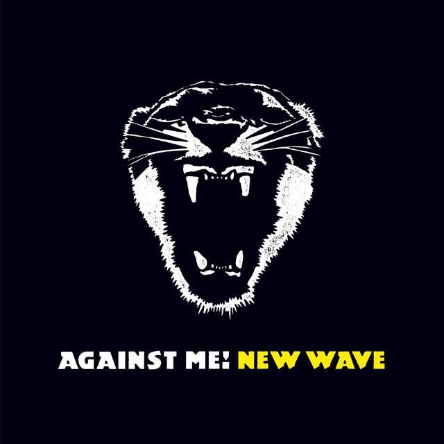 New Wave (U.S. Version)