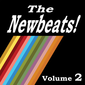 More from the Newbeats: Vol. 2 album