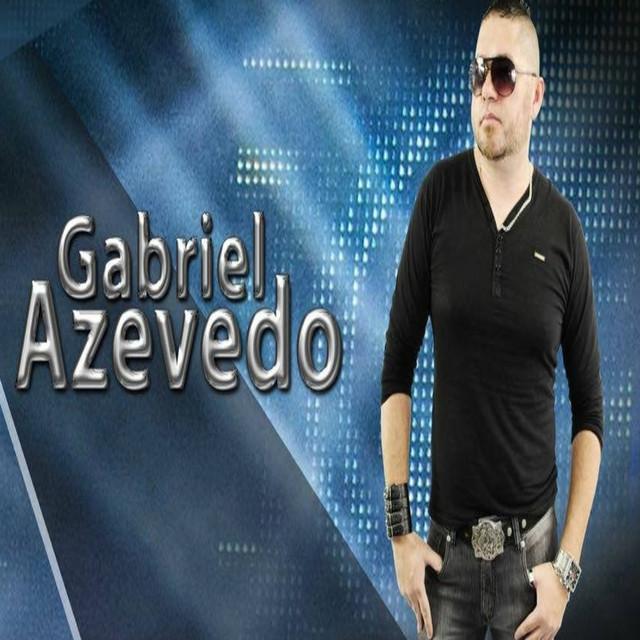 Gabriel Azevedo