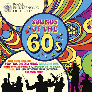 Sound of the 60s