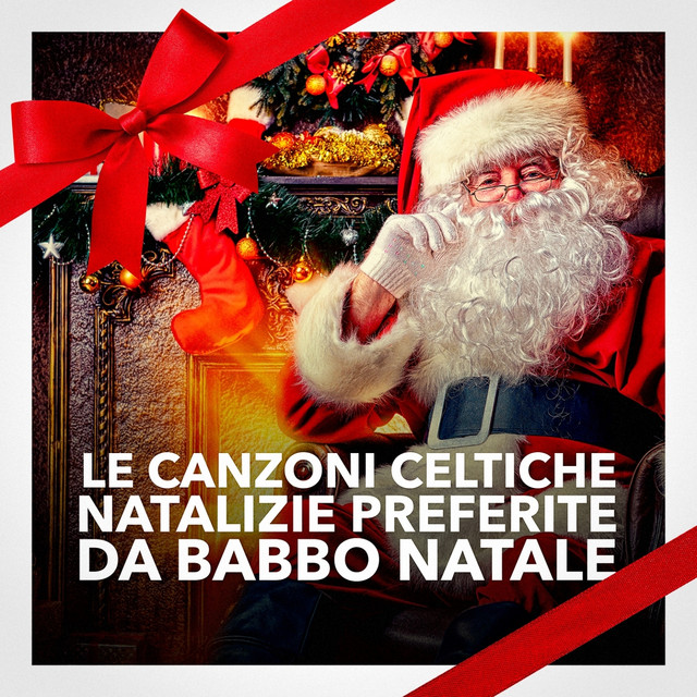 Canzone di natale joy to the world
