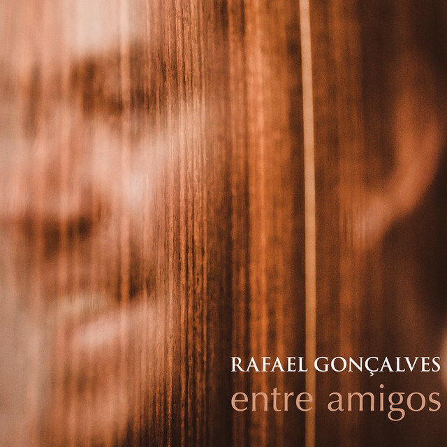 Rafael Gonçalves