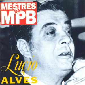 Mestres da MPB album