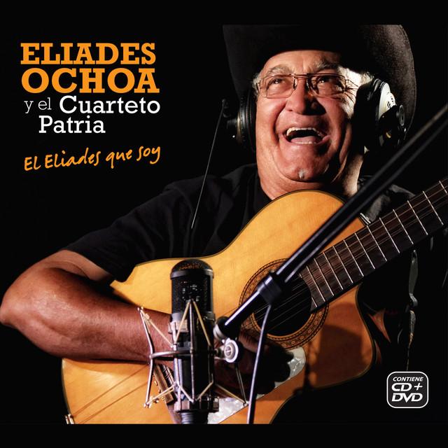 El Eliades Que Soy