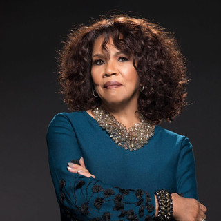 Candi Staton - Greatest Hits & More