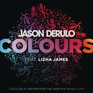 Colours Albümü
