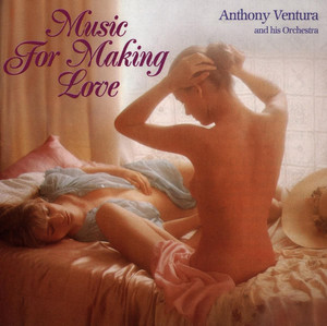 Anthony Ventura Killing Me Softly With His Song cover