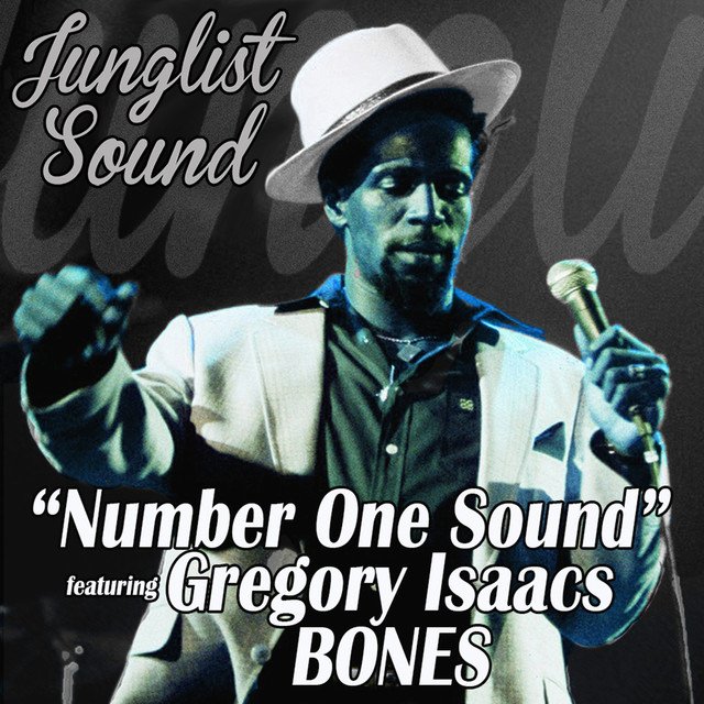Number One Sound