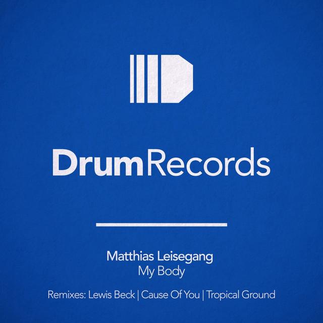 Matthias Leisegang