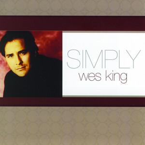 Simply Wes King album