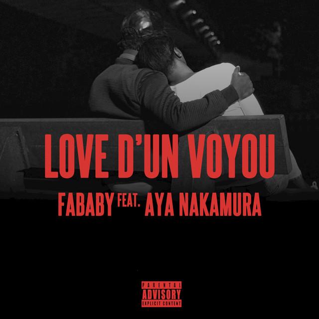 Love d'un voyou