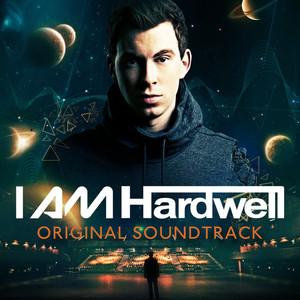 I Am Hardwell (Original Soundtrack) Albumcover