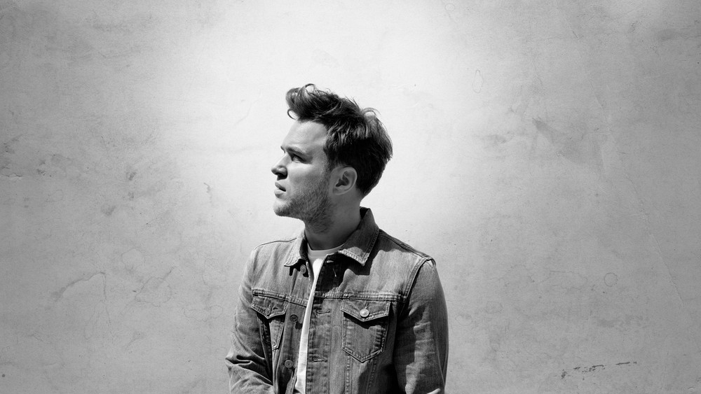 Olly Murs tickets and 2019 tour dates
