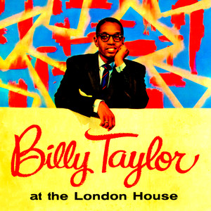 At The London House album
