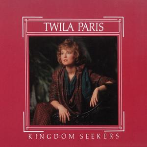 Kingdom Seekers album