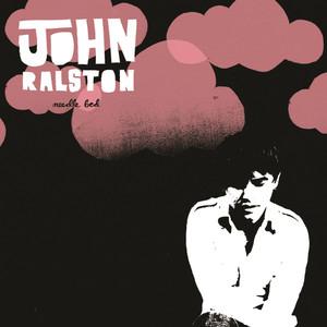 Needle Bed - John Ralston