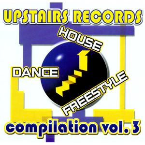 Compilation Volume 3