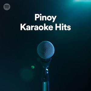 Pinoy Karaoke Hits On Spotify