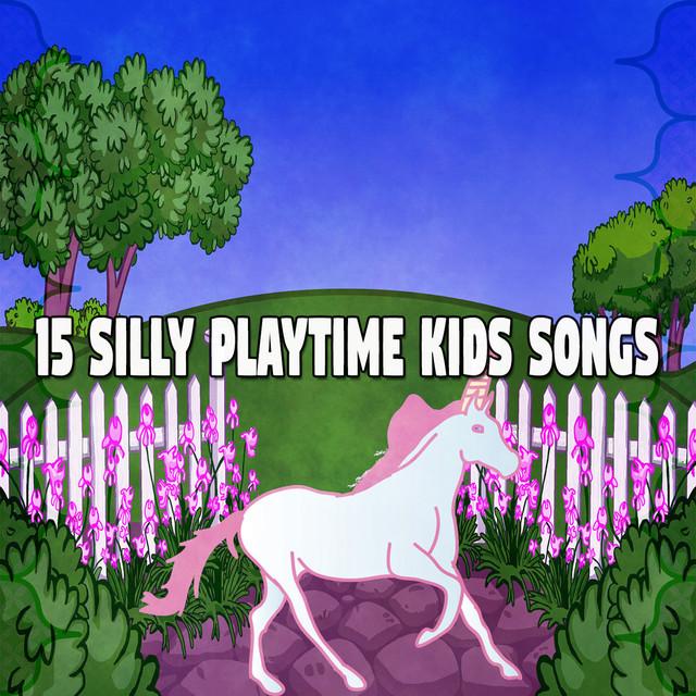 Lollipop, a song by Nursery Rhymes on Spotify