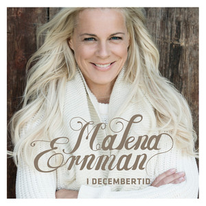 Malena Ernman, Counting Miracles på Spotify