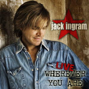 Live Wherever You Are (MP3 partners version)