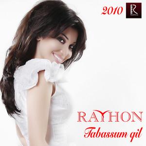 Tabassum Qil Albümü