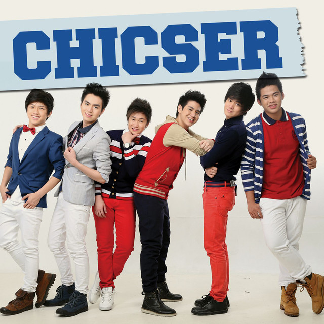 chicsers