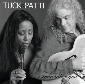 I Remember You album