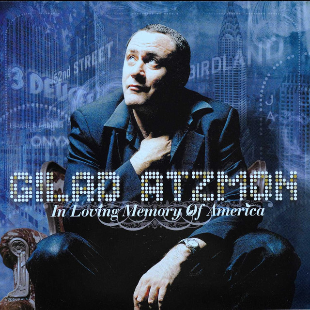 Love Each Other When Two Souls: What Is This Thing Called Love, A Song By Gilad Atzmon On