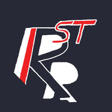 RRST Artist | Chillhop