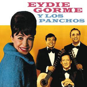 Eydie Gormé y Los Panchos album