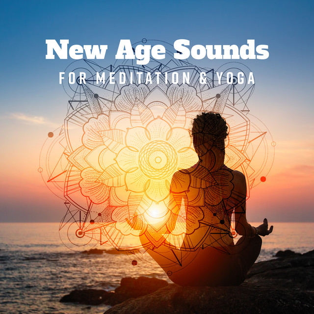 Mantra of Love, a song by Buddhist Meditation Music Set, Chakra