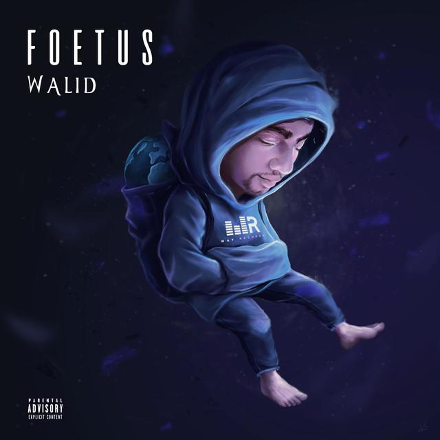 Fœtus