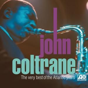 The Very Best of the Atlantic Years album