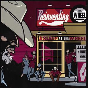 Reinventing the Wheel album