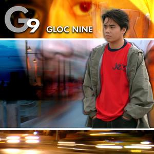G9 - Gloc 9