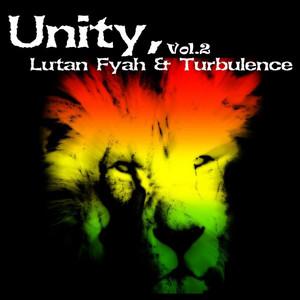 Unity, Vol. 2