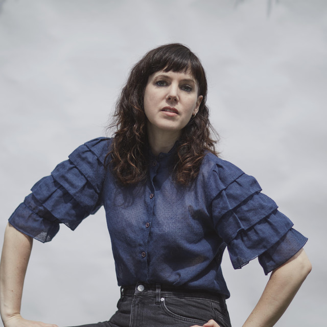 Anna Meredith tickets and 2020 tour dates