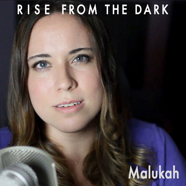 Rise From the Dark