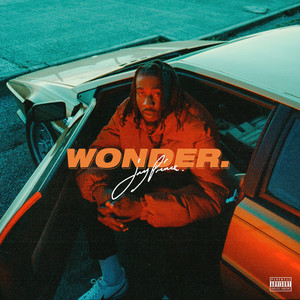 Jay Prince – Wonder (2019) Download