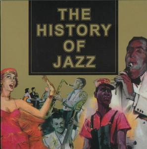 Art Tatum, Jerry Livingston It's the Talk of the Town cover