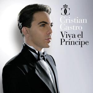 Viva El Príncipe (Deluxe Version) Albumcover