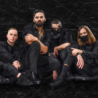 Northlane tickets and 2021 tour dates
