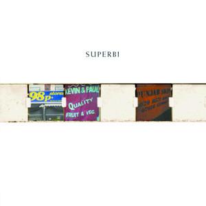 Superbi album