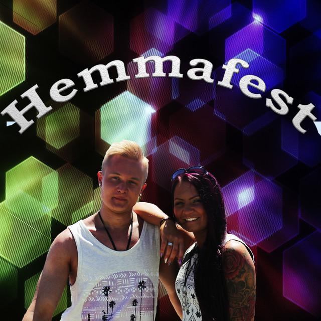 Hemmafest