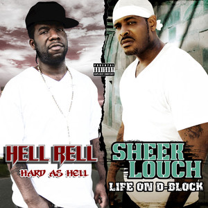 Life on D-Block & Hard as Hell (Deluxe Edition) album