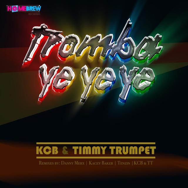 Tromba Ye Ye Ye