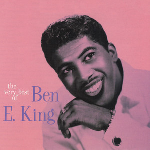 The Very Best of Ben E. King album