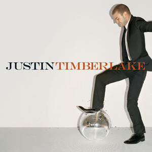FutureSex/LoveSounds Albumcover